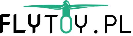 flytoy