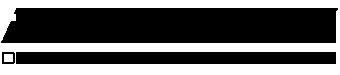 logo_4_big