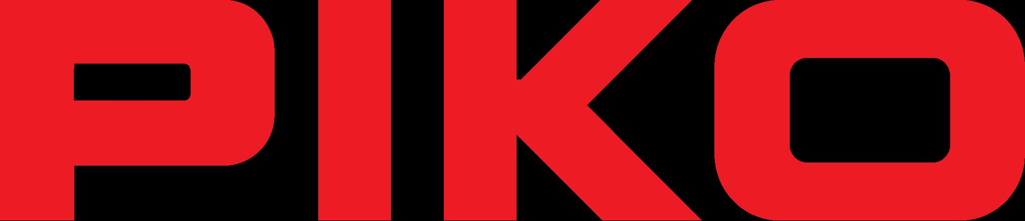 logo_piko